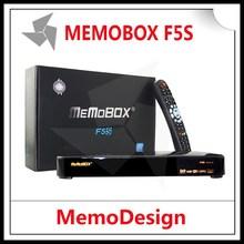 Skybox F5/SKYBOX F5S/SKYBOX F3S MEMOBOX F5S Supported CCcam,NEWcam,MGcam Supported GPRS,LAN,USB WiFi