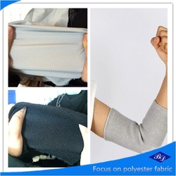 96 polyester 4 spandex fabric/spandex polyester fabric/polyester nylon spandex stretch textile fabric
