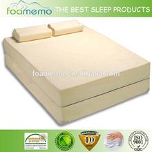 hot sale wonderful newest full medicated mattress