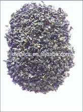 Delicate Fragrance Oolong Tea