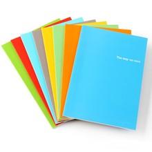 Free sample exercise cheap bulk notebooks notebook