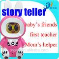 Brand new apprentissage des langues bébé toy story arabe jouets pour enfants
