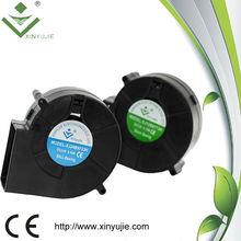 XYJ9733 97mm high air flow customized centrifugal sirocco fan
