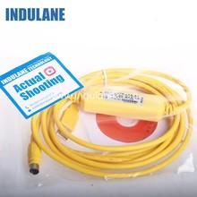 ( delta plc programming cable ) USBACAB230