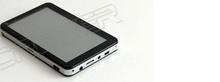 "4.3"" car GPS Navigator built-in 4GB +128RAM+800MHZ load New 3D Map"