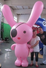 Best-selling Cute Bunny Costume For Party