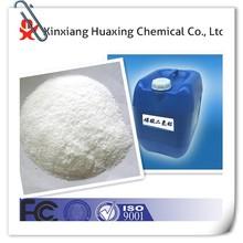 Cas NO. 13530-50-2 Mono Aluminum Phosphate Solubility