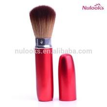 retractable makeup brush 063