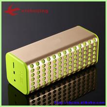 Favorites Compare AAA+ Quality Unique Design Wireless Bluetooth Speaker BT188