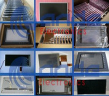 "FOR SHARP 3.8"" TFT LCD PANEL LQ038Q5DR01A"