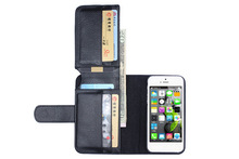 For Iphone Case With Card Holder,For Iphone 6 wallet leather case