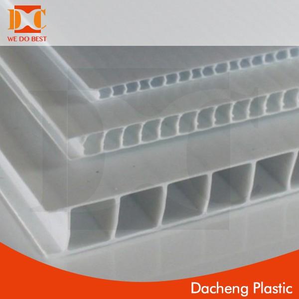 Image Result For Honeycomb Cardboard Sheets