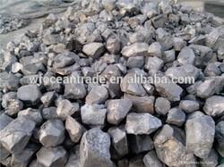 calcium carbide/calcium carbide 25-50mm 50-80mm /calcium carbide 295l/kg