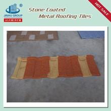 not solar roof tiles concrete roof tile transparent roof tile
