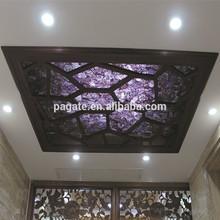 fancy gemstone floor rubber tile