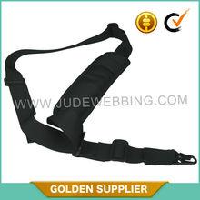 high strength professional bianchi gun belt