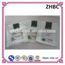 Custom printed Plastic food packaging nylon bag