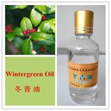 Methyl Salicylate,wintergreen oil,oil of wintergreen
