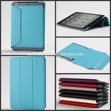 for iPad air, for iPad mini, for iPad 2/3/4 leather cases