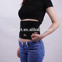 Lovely waist trimmer slimming Woman back belt