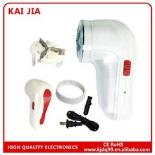 professional battery operated electric pet lint remover for sale