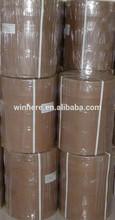 Pure natural Alpha Arbutin,alpha arbutin powder,bearberry extract