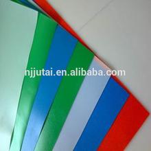 LDPE Sheet for bags bottom liner