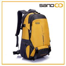 2014 Latest Arrival Hot Design Sport Backpack