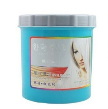 Professional Bleaching Powder For Hair ,white Hair Bleaching Powder