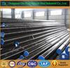 SKD12 DIN 1.2363 Cr5Mo1V A2 die cold work tool steel