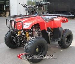 New quad 150CC CVT UTILITY ATV quad