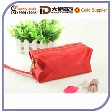 Fancy Beautiful Pencil Case With Many Colors