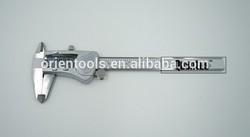 6 Inch IP54 Digital Caliper For Industrial Use