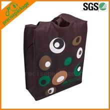 nice PP non woven gift bag