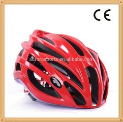 Racing helmet decals, welding helmet, racing helmet for road racing