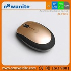 Special new arrival cute computer mouse wired