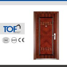Yongkang Made Professional High Quality door handles inside wrought iron