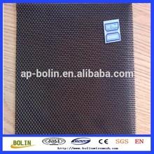 (factory)security wire mesh screens window gurad