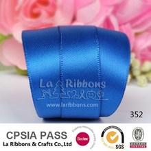 Wholesale Ribbon Satin Ribbon Gift Ribbon