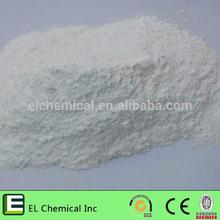 high purity white light Calcium Carbonate powder from EL