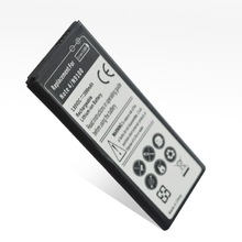 OEM/ODM China Wholesale Phone Battery EB-BN916BBC For Samsung Note 4 N910 N9100 SM-N910S