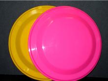 Hot Sale PE Frisbee toy