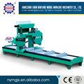 automático de madeira preço máquina de corte horizontal banda sawmill