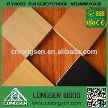 low density fibreboard