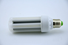 Hue saturation intensity value low heating value LED 9w Corn Light with 2 years warranty