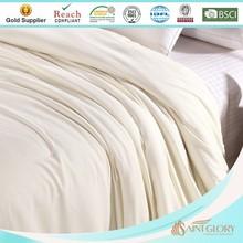 comfort silk quilt / duvet / comforter on sale