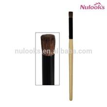 eyeshadow brush 015