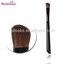 eyeshadow brush 019