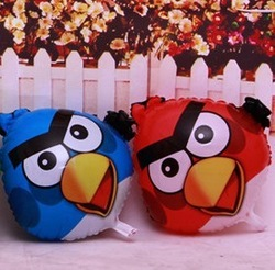 Wholesale birds foil balloons