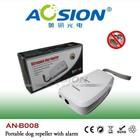 Aosion Dog Bark Stop Pro Device-No More Barking